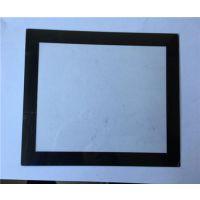 荔湾丝印面贴、运丰丝印是你的选择、空调遥控丝印面贴加工