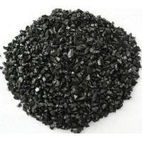 金冠净水活性炭 除臭除异味活性炭 合肥煤质颗粒活性炭厂家