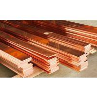 厂家直销M0紫铜 M0进口铜合金 规格齐全,可加工定制