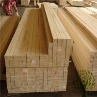 叶林同专业生产免熏蒸顺向多层胶合LVL木方,尺寸任意,最长8米,承重强度大
