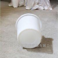 重庆k300L圆桶,泡菜桶,养殖桶,化工圆桶,全新pe低密度聚乙烯