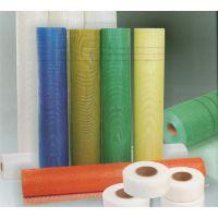 做罗马柱用的网格布批发,广西罗马柱网格布厂家直销