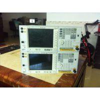 收购/维修惠普 HP8648C信号源