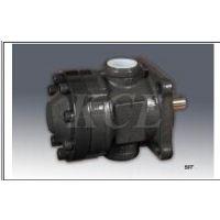 供应 KCL凯嘉低压定量泵50T-17-F-RR-01