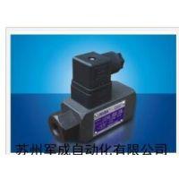 供应 台湾原装正品HDX 海德信 压力继电器HDNB-70K-22B