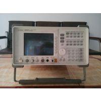 Agilent/安捷伦二手频谱分析仪8563EC