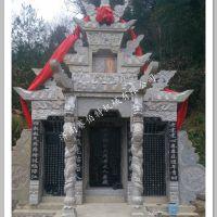 赛伯特石材立体雕刻机价格\湖南1825重型双头墓碑雕刻机厂家