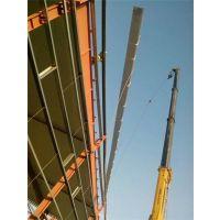 钢结构设计|韶关钢结构|宏冶钢构值得信赖