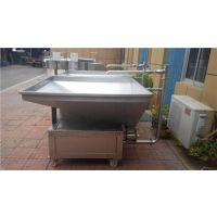 千页豆腐灌装机型号|千页豆腐灌装机|诸城梁源机械
