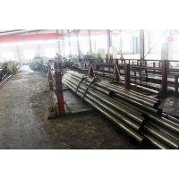 鞍山10crnicup换热器用焊接钢管的尺寸规格