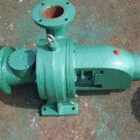 广泰水泵(图)|xwj纸浆泵|纸浆泵