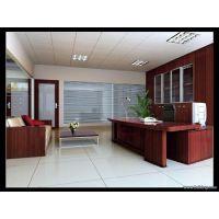 深圳蛇口隔墙|办公室玻璃隔墙|轻质隔墙板价格