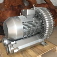 服装裁剪机专用高压鼓风机 2BH1900-7AH07 西门子漩涡气泵