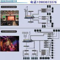 重庆铿锵科技有限公司