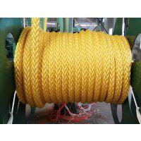 供应芳纶绳,芳纶编织绳,耐高温绳,防火绳