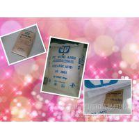 供应广东硬脂酸十八烷酸十八酸十八碳烷酸司的令供应商