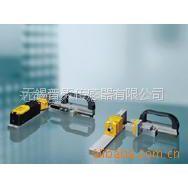 供应双手控制器可用于压机控制装置和安全电路