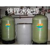 供应金昌软化水设备 怎么使软化水处理设备出水水质稳定性
