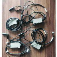 JUKI坏板标记BAD MARK READER 选配装置包安装调试