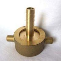 IMPA351051-351057 铸铜空气管接头,气管接头M42*2