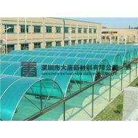深圳3mmpc板做雨棚材料,福田区4mmpc板私家阳台顶棚板,罗湖区5mmpc板做挡板,南山区pc板
