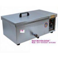 供应多功能压力电炸锅:电炸炉:油炸锅:电热油炸锅