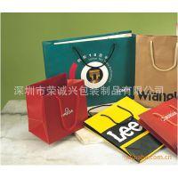 纸袋,礼品纸袋,包装纸袋,服装纸袋,手提纸袋印刷