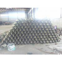 专业生产碳钢镀锌弯头,厂家值得信赖!