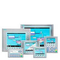 西门子6AV6647-0AK11-3AX0