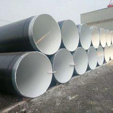 东营地埋管道螺旋钢管 DN500螺旋焊管