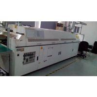 电子厂设备回收 贴片机回收