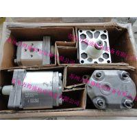 马祖奇MARZOCCHI齿轮泵GHP1-D-2 GHP1-D-3