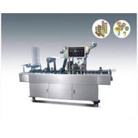 德扑拉|洗杯灌装机(DP-20F)