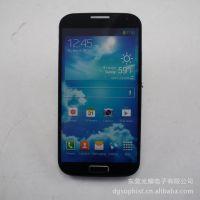 三星手机模型机 三星Galaxy S4手机模型 i9500彩屏手机模型机