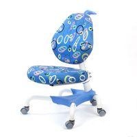 思科儿童学习矫姿椅 电脑椅学习椅子写字椅 可升降人体工学椅