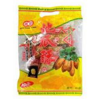 台湾进口食品 義益地瓜酥300g  6包/箱
