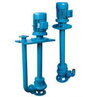 江洋泵业15KW无堵塞潜水排污泵200WQ250-11厂家单价多少钱卖
