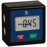 xt14507小型磁力数显电子倾角仪/电子水平仪