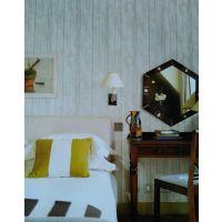 厦门墙纸壁纸15160029228高档无妨墙纸壁纸客厅墙只卧室书房墙纸儿童房墙纸办公室墙纸窗帘地毯