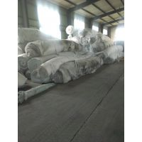 西安无纺针刺300g短丝土工布环保养护