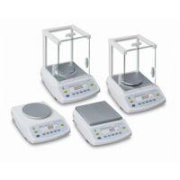 赛多利斯电子天平,BSA224S,厂家直销