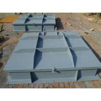 供应四川DLZ型叠梁闸门、成都DLZ型叠梁闸门、DLZ型叠梁闸门厂家