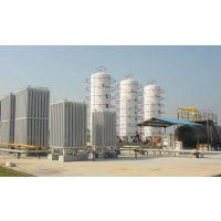 防腐工程施工-广州钢结构防腐工程施工公司哪家好