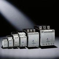 供应西门子软启动器3RW30361AB05,低价销售