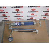 CLIMAX注脂枪10516-SC