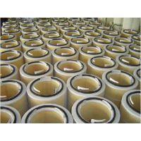 唐纳森阻燃滤纸椭圆形除尘滤芯360*290*660