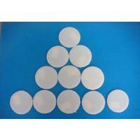 【上海扩散板厂家】_LED扩散板专卖_PC扩散板价格