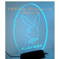 【上海导光板加工厂家】|奉贤定制异型导光板加工 与众不同 受欢迎