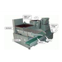 全自动涡流研磨机_研磨机效果哪家好_全自动涡流研磨机公司