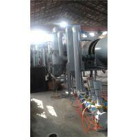 四合机械(在线咨询) 炭化设备 生产炭化设备